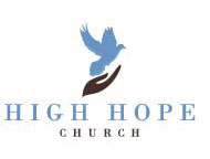 High hope church